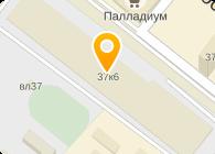 ОТКРЫТИЕ БАНК КБ