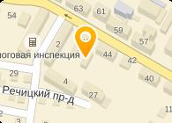 ЦЕНТР ТОРГОВЛИ ОАО