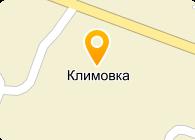 ЭКСПЕРИМЕНТАЛЬНАЯ БАЗА Г.ГОМЕЛЬСКАЯ КСУП