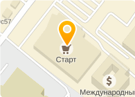 ТЕМПБАНК МАБ