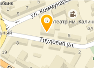 АНТАРЕС-С ЧПУП