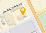 А-КУРС ОДО