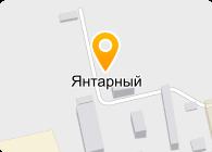 БЕЛОРУСНЕФТЬ-Г.ГОМЕЛЬОБЛНЕФТЕПРОДУКТ РУП