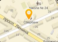 БЕЛПРОМСТРОЙБАНК ОАО ФИЛИАЛ