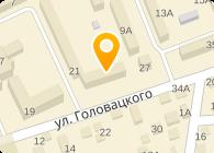 БТБ ООО, Гомель