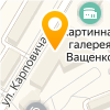 ВЕКТОР ООО