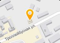 Г.ГОМЕЛЬОБЛРЕСУРСЫ РТПУП