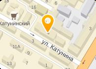 Г.ГОМЕЛЬОБЛСЕРВИС ОАО ФИЛИАЛ ПОЛЕСЬЕ