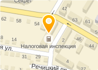 Г.ГОМЕЛЬОБЛСТРОЙПРОЕКТ ПИИ КДУП