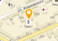 Г.ГОМЕЛЬПРОМСТРОЙ ОАО