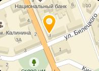 ДИЗАЙН-ЦЕНТР ОДО