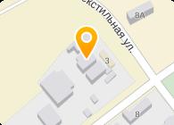 КАРГО-ТРАК ЧПУП