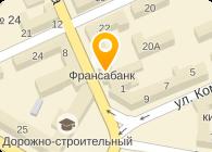 МЕРКУРИЙ-ТУР ОДО