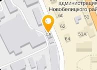 МЕТАПАК ООО СП БЕЛОРУССКО-ГЕРМАНСКОЕ