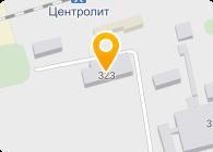 СПЕЦМОНТАЖСТРОЙ 177 ОАО