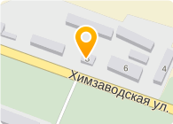 СПЕЦПРОМАВТОМАТИКА ОАО