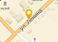 СПК ИМ.ЛЕНИНА