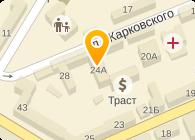 СТРОИТЕЛЬНО-МОНТАЖНЫЙ ТРЕСТ 27 ОАО