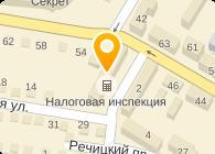 ЦЕНТР СЕРВИСНЫЙ ТЕХНОТРОНИК ЧПКУП