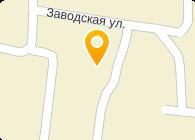 МАСЛОСЫРЗАВОД  Верхнедвинский