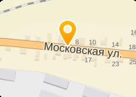 ЛЕСОПУНКТ ГЛУБОКСКИЙ