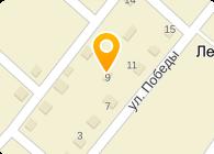 МОДУЛЬ-СЕРВИС ОАО