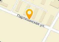 КООПТРАНС ВОЛОЖИНСКИЙ ЧУП