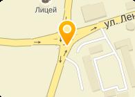 АВТОБУСНЫЙ ПАРК 4 ДУП, Волковыск