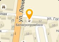 ВИТЕБСКГИПРОВОДХОЗ РДУП