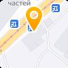 ОАО КИМ