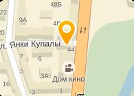 БЕЛГАЗПРОМБАНК ОАО ФИЛИАЛ 5