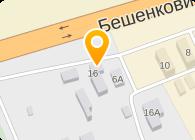 БЕЛОРУСНЕФТЬ-ВИТЕБСКОБЛНЕФТЕПРОДУКТ РУП