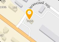 ВИТЕБСКМЕТАЛЛСТРОЙТОРГ РТПУП