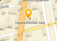 МИНСКИЙ ТРАНЗИТНЫЙ БАНК ЗАО ФИЛИАЛ 0201