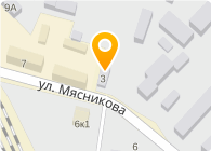 МОСТООТРЯД 425 РУП