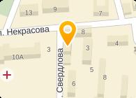 ПОЕЗД СТРОИТЕЛЬНО-МОНТАЖНЫЙ 715