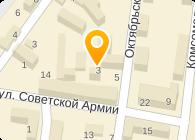 РСУ 1 ПС ДП