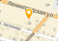 РУПС ВИТЕБСКИЙ