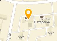 ЕВРОСЕТЬ, салон сотовой связи