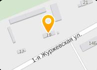 ЮНИДРЕВ ИЧУПП