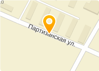 ГОРМОЛЗАВОД ВИЛЕЙСКИЙ ОАО