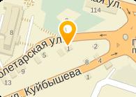 БЕЛАРУСБАНК АСБ ОТДЕЛЕНИЕ 305/163