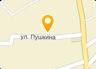 БЕЛАРУСБАНК АСБ ФИЛИАЛ 706