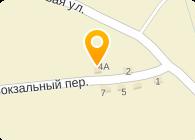 ФРИЗ УЧПП