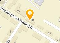 БУДА-КОШЕЛЕВО-АГРОСЕРВИС ОАО
