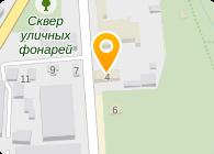 БРЕСТГОРСВЕТ КУПП