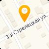 http://static.orgpage.ru/logos/66/56/original/map_665601.png