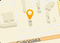 СКБ ЗАПАД РУНИП