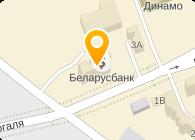 БЕЛАРУСБАНК АСБ ЦЕНТР БАНКОВСКИХ УСЛУГ 100/125