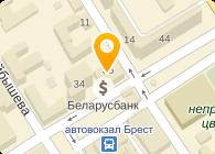 БЕЛАРУСБАНК АСБ ЦЕНТР БАНКОВСКИХ УСЛУГ 100/126